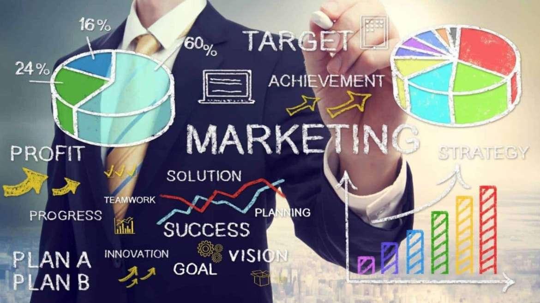 ۱۰ اصلی که باید هنگام بازاریابی برند خود در بازار بین المللی رعایت کنید