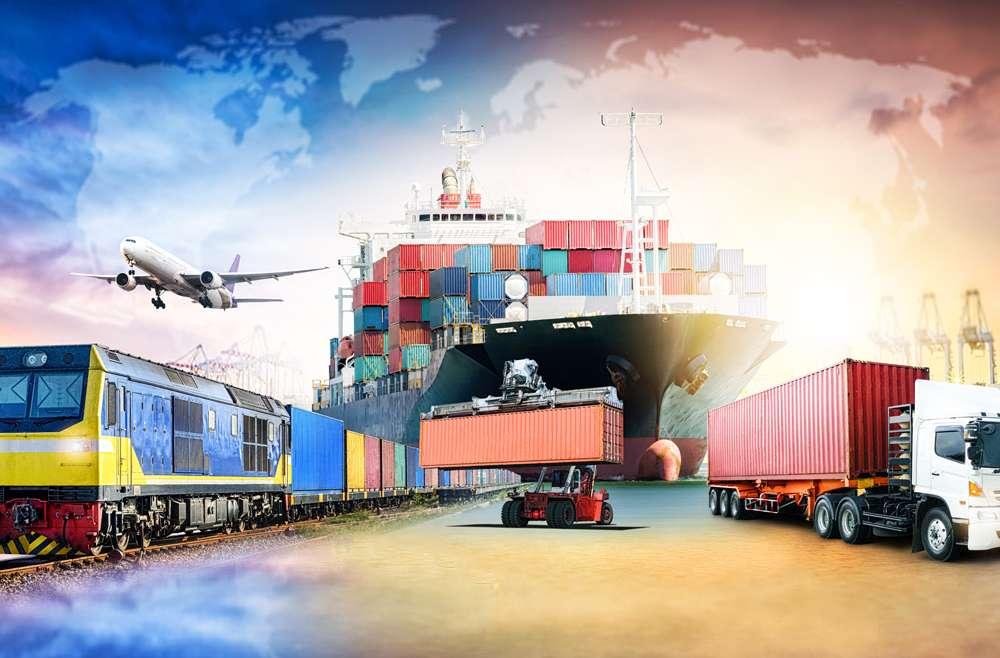 Advantages of transit of goods through Iran