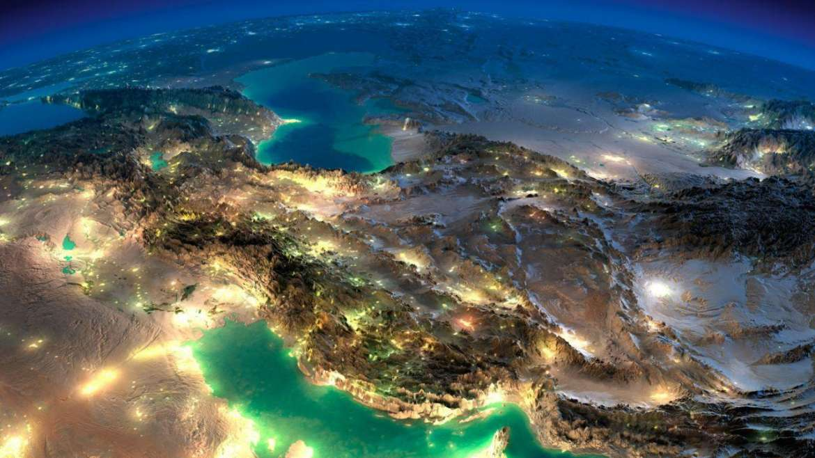 Investigating the factors affecting Iran's non-oil exports