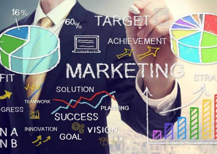 10 Principles to Consider When Marketing Your Brand Internationally